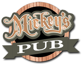 Mickeys Pub | A Pub inside a cinema!